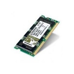 Memoria Kingston SO-DIMM...