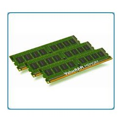 Memoria Kingston DDR2 2Gb...