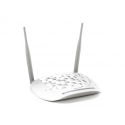 TP-Link TD-W8961ND Router...