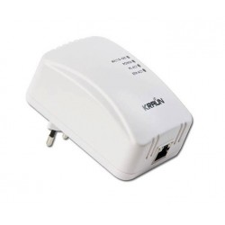 KRAUN Power Adapter Lan 85...