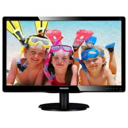 "Monitor Philips 23""..."
