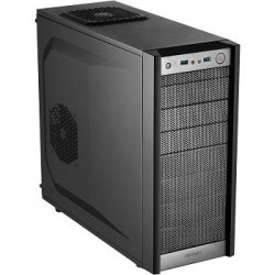 Case Antec ONE No alimentatore