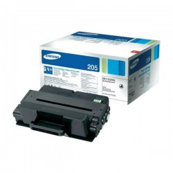 Samsung Toner ML-3710ND 10k