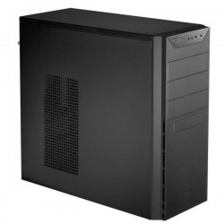 Case Antec VSK-4000E No...