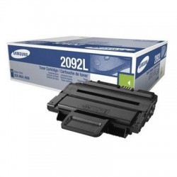Toner Samsung ML-2855ND
