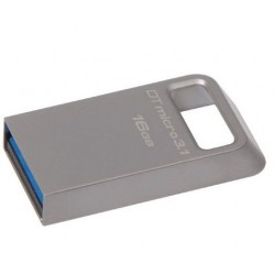 Pen Drive 16 GB USB3