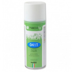 Spray disossidante 400 ml