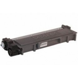 Tek Brother Toner 2700 TN 2320