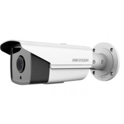 HikVision DS-2CD2T42WD-I5-6