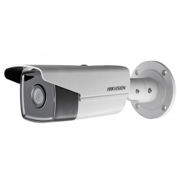 HikVision DS-2CD2T85FWD-I5-4