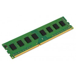 Memoria Kingston DDR3L 4GB