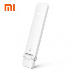 XIAOMI MI Wifi Repeater