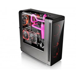 Case TermalTake Case View 27