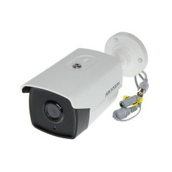 Hikvision Bullet 2mpx 3,6 mm