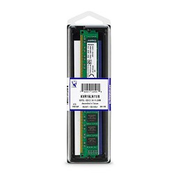 Memoria Kingston DDR3L 8GB