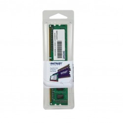 Memoria Patriot DDR3 8Gb...