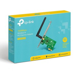 TP-Link TL-WN781ND Netcard...