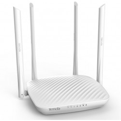 Tenda F9 Router Wireless