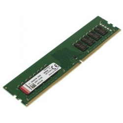 Memoria Kingston DDR4-2400...