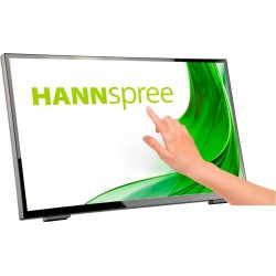 HT248PPB TOUCH 23.8W FHD...